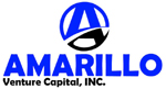 Amarillo Venture Capital Inc.